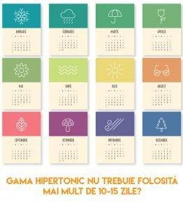 calendar-sterimar-hipertonic