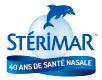 Sterimar Romania